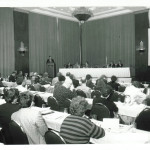 Past Conference