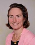 Dr_Carol_Shields