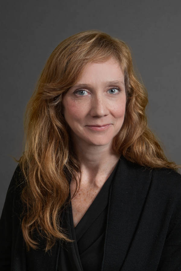 Fiona Costello MD