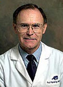 Paul Palmberg MD