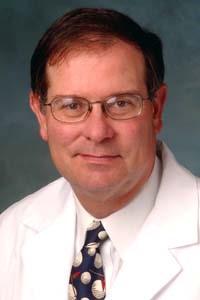 Robert C Sergott MD