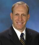 Robert Weinstock MD