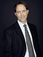 Thomas Samuelson MD